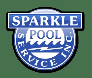 Sparkle Pool Service